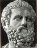 소포클레스