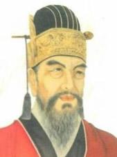 서애 유성룡 柳成龍 (1542~ 1607)