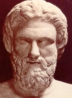 아리스토파네스