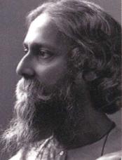 라빈드라나트 타고르
