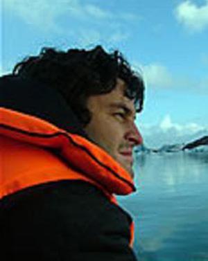피에르도메니코 바칼라리오