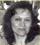 에바 폴락