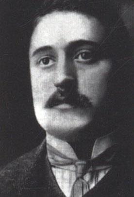 기욤 아폴리네르
