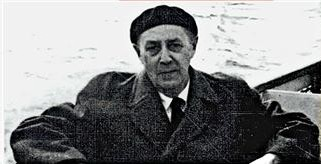 산도르 마라이