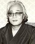 요코야마 미쯔데루