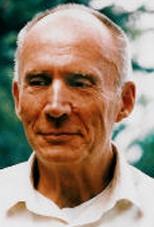 로버트 A. 존슨
