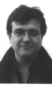 하비에르 세르카스