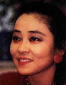 요네하라 마리