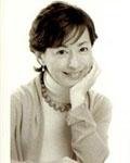 아가와 사와코
