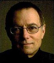 Robert H. Frank