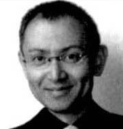 가마타 히로키
