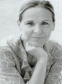 카미유 로랑스