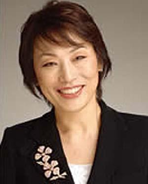 오쿠시 아유미