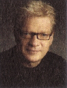 켄 로빈슨