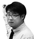 존와이김(John Y. Ghim)