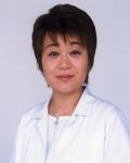 미야베 미유키