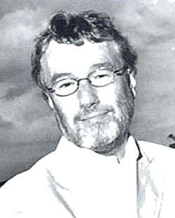 이언 M. 뱅크스
