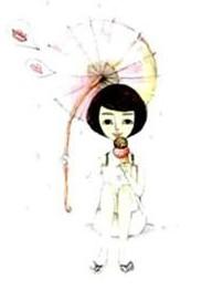 김은혜(뽀얀)