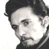 레이프 에스페르 안데르센