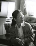 다카무라 가오루