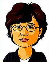 다카하시 마리코