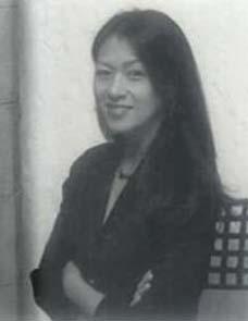 에이미 추아