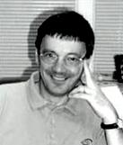 알랭 M.베르즈롱
