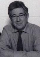 존 니콜슨