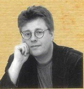 스티그 라르손