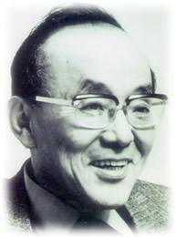 엔도 슈사쿠
