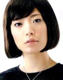 가와카미 미에코