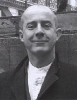피에르 보테로