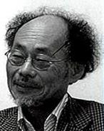 오카 슈조