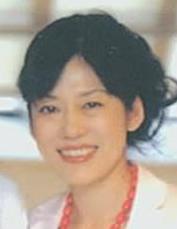 지쓰카와 모토코