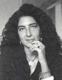 멜라니아 마추코