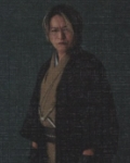 교고쿠 나쓰히코