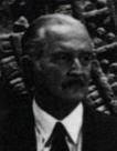카를로스 푸엔테스