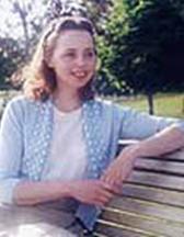 Frances Tyrrell