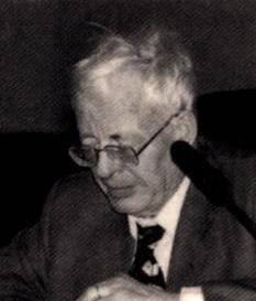 에마뉘엘 르 루아 라뒤리