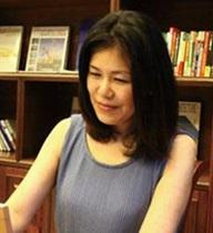 아리카와 마유미