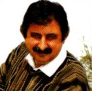 스티브 벤투라