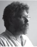 로버트 C. 시코드