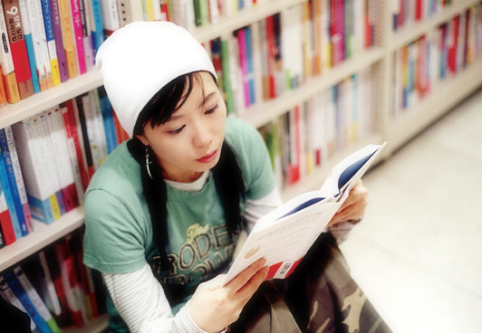 김기연(미꼬씨)