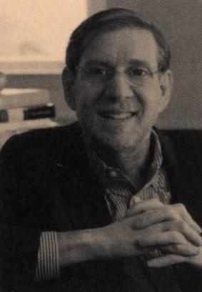 데이비드 A. 케슬러
