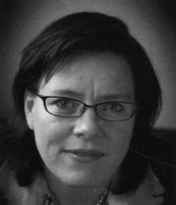 레나 안데르손