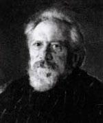 니콜라이 레스코프