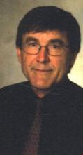 폴 데이비스