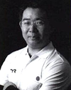 다케우치 마사아키