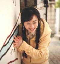 케이(김지현)