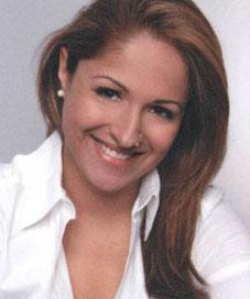 아니샤 라카니